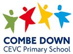 Combe Down CofE Primary School